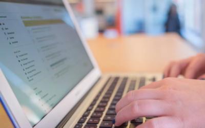 "LinkedIn's ProFinder Puts The ""Free"" In Freelance"